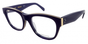 Okulary Celine CL 41364 AM0