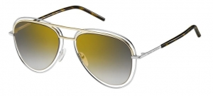 Okulary Marc Jacobs MJ MARC 7/S TWM FQ