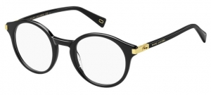 Marc Jacobs MJ MARC 177 2M2