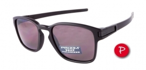 Okulary Oakley Latch Squared OO 9353 02