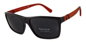 258840d7be0f Okulary Polo Ralph Lauren PH 4133 500187