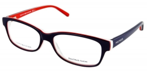 Okulary Tommy Hilfiger TH 1018 UNN