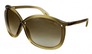 Okulary Tom Ford Charlie TF 0201 98P