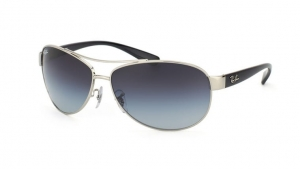 Okulary Ray-Ban RB3386-003/8G