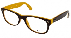 Okulary Ray-Ban New Wayfarer RB5184-5160