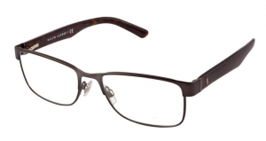 Okulary Polo Ralph Lauren PH 1157 9157