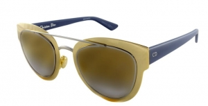Dior Chromic LML 9F