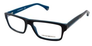 b130db49bd5 Okulary Emporio Armani EA 3013 5104