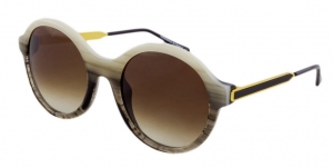 Okulary Thierry Lasry GIFTY 3414