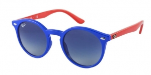 Ray-Ban Junior RJ9064S-70204L
