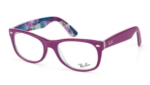 Okulary Ray-Ban New Wayfarer RB5184-5408