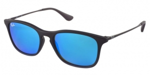 Ray-Ban Junior RJ9061S-700555