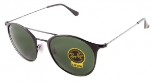 Okulary Ray-Ban RB3546-186