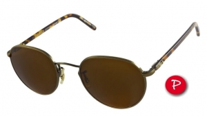 Okulary Oliver Peoples HASSETT OV 1203S 5039N9