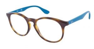 Okulary Ray-Ban Junior RB1554-3728