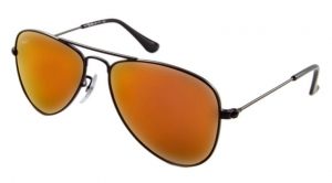 Ray-Ban Junior RJ9506S-201/6Q