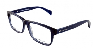 Okulary Tommy Hilfiger TH 1255 4JW