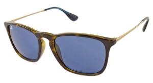 d50ce9c4b1bb2b Okulary słoneczne - 4 Eyes Optyka
