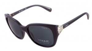 Okulary Vogue Eyewear VO 5061SB W44/87