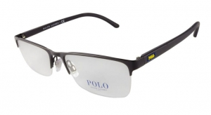 Okulary Polo Ralph Lauren PH 1161 9038
