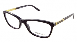 Versace VE 3186 GB1