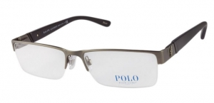 Okulary Polo Ralph Lauren PH 1117 9157