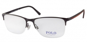 Okulary Polo Ralph Lauren PH 1176 9267