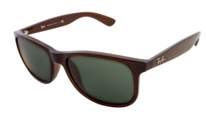 Okulary Ray-Ban Andy RB4202-714/71