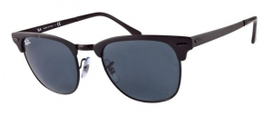 Okulary Ray-Ban® RB3716-186/R5