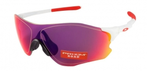 Okulary Oakley Evzero Path OO 9308 0638