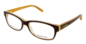 Okulary Tommy Hilfiger TH 1018 GYB