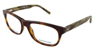 Okulary Tommy Hilfiger TH 1170 V96