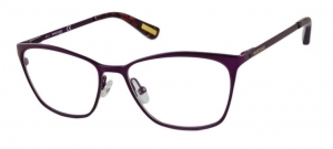 Okulary Guess by Marciano GM 0308 082