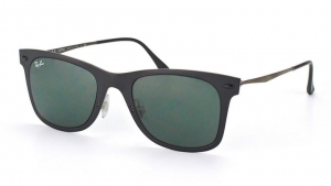 Okulary Ray-Ban Wayfarer Light Ray RB4210-601S71