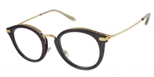 Okulary Jimmy Choo JC 204 807