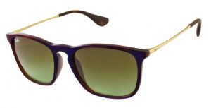 Ray-Ban Chris RB4187-6315E8