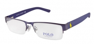Okulary Polo Ralph Lauren PH 1148 9119