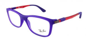 Okulary Ray-Ban Junior RB1549-3654