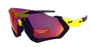 Okulary Oakley Flight Jacket OO 9401 0537