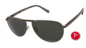 Okulary Oliver Peoples CONDUIT STREET OV 1213SQ 5244K8