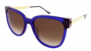 Thierry Lasry FLASHY 384