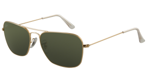 Okulary Ray-Ban Caravan RB3136-001