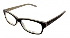 Okulary Tommy Hilfiger TH 1018 HDA