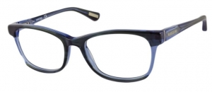 Okulary Guess by Marciano GM 0288 092