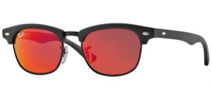 Ray-Ban Junior RJ9050S-100S6Q
