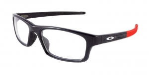 Okulary Oakley Crosslink Pitch OX 8037-1852