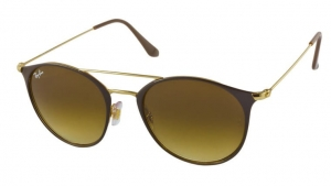 Okulary Ray-Ban RB3546-900985