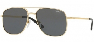 Okulary Vogue Eyewear VO 4083S 280/87