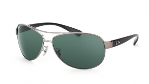 Okulary Ray-Ban RB3386-004/71