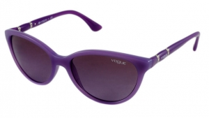 Okulary Vogue Eyewear VO 2894SB 21958H